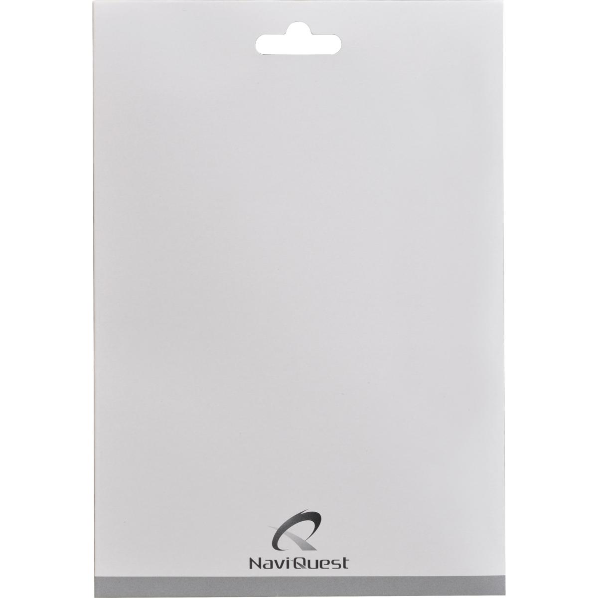 「RQ-E817PVF/RQ-E818PVF」専用2018年版地図更新SDカード