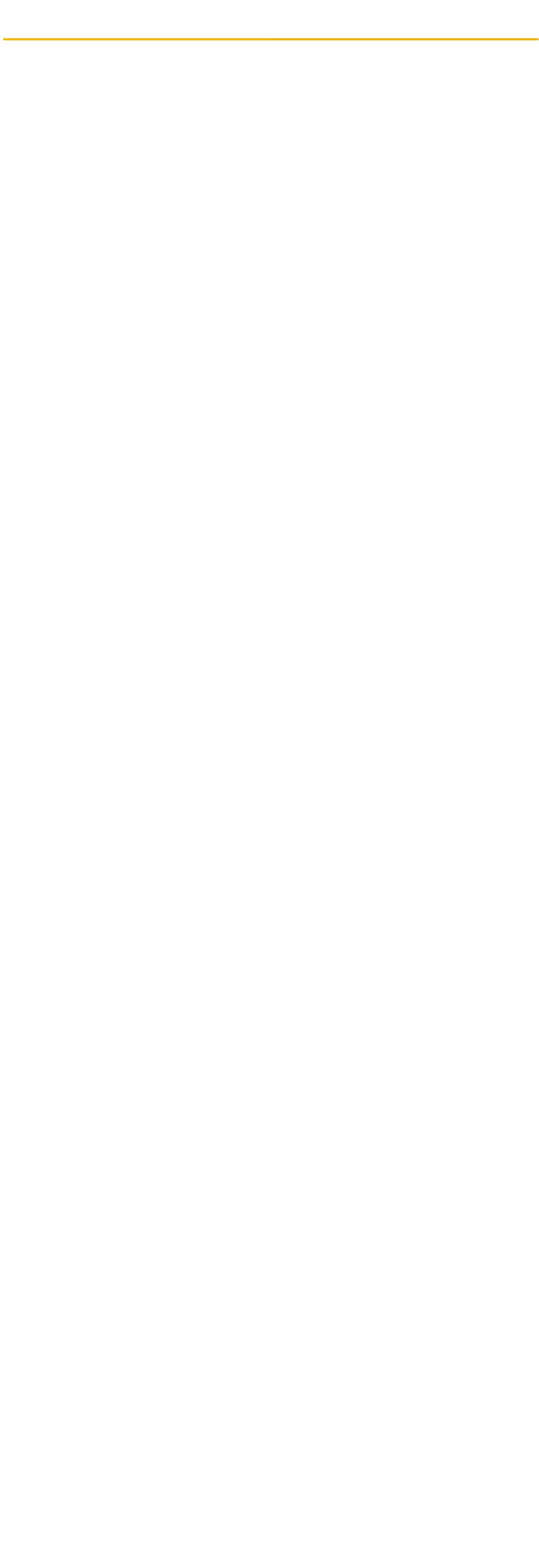 詳細市街地図収録エリア